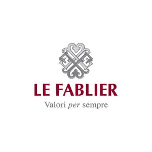 Le FAblier logo