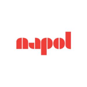 Napol logo