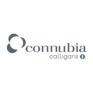 connubia logo