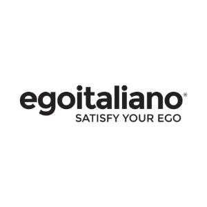 ego italiano logo