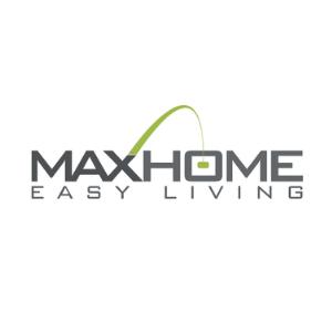 max home logo