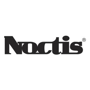 noctis logo