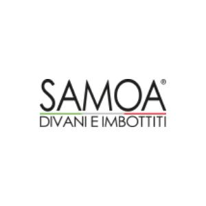 samoa logo