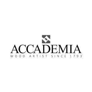 accademia del mobile logo new