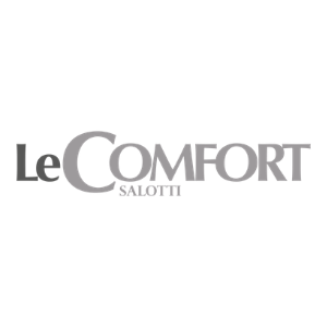 le comfort logo